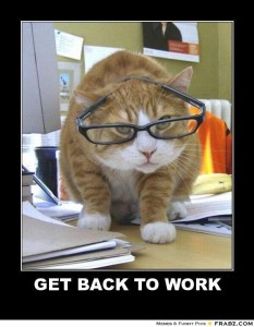 GET-BACK-TO-WORK