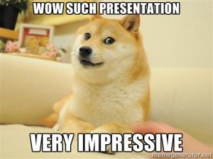 doge-presentation