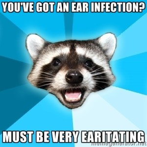 earinfection
