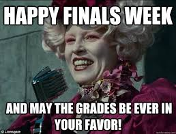 happyfinals